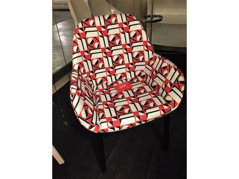 sedie con braccioli prezzi sedia con braccioli j kartell a prezzo scontato