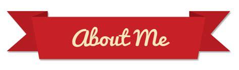 about me content marketing cardiology cas mccullough