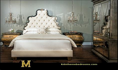 hollywood bedroom hollywood glam bedroom old hollywood bedroom decorating