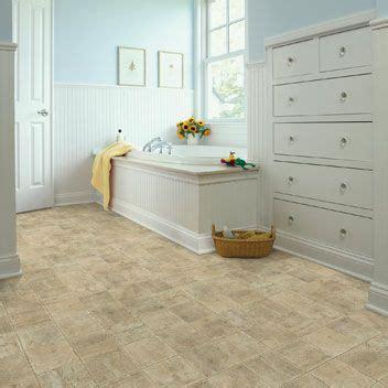bathroom vinyl flooring ideas built in drawers between wall studs home ideas pinterest
