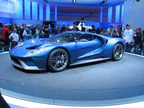 Ford Gt 0 60 Ford 2017 Ford Gt 0 60 Hd Pics 2017 Ford Gt 0 60 Time