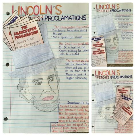 Persuasive Essay Topics About The American by Controversial Essay Topics American History