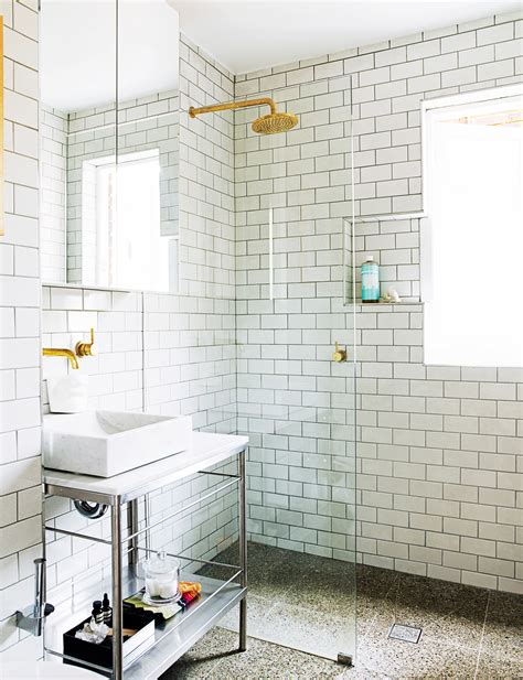 Stick On Bathroom Wall Tiles Nz What To Consider Before Tiling Your Bathroom