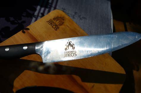 tattoo prices kenya cookswell energy saving jikos and charcoal ovens