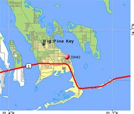 33043 zip code big pine key florida profile homes