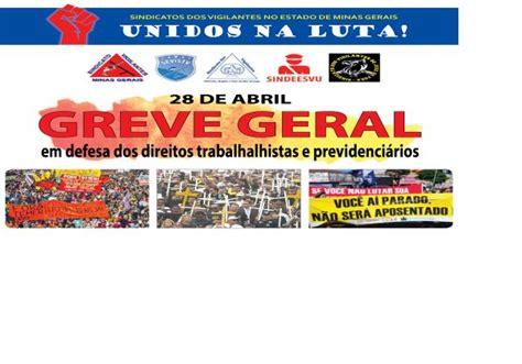 sindicato dos vigilantes de minas gerais sindicato dos vigilantes de minas gerais sindicatos