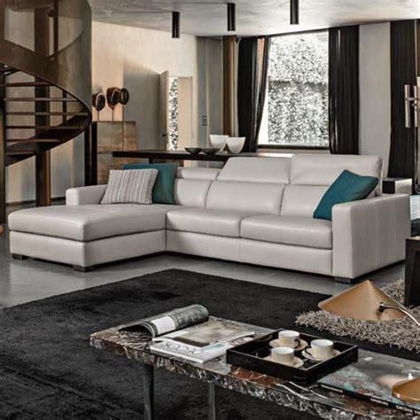Merveilleux Decoration Salon Rustique Moderne #3: canap%C3%A9-poltronesofa-1.jpg