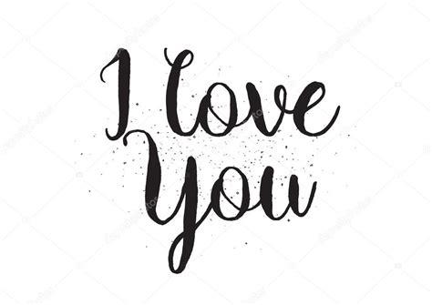 imagenes de negro te amo 90 te amo en blanco y negro kamalas te amo amo