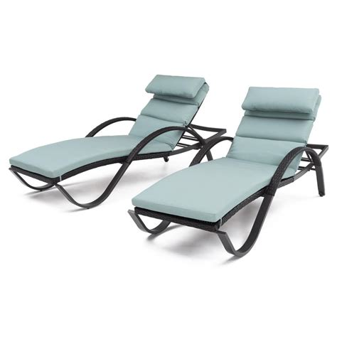 chaise lounges for patio outdoor chaise lounges patio chairs the home depot