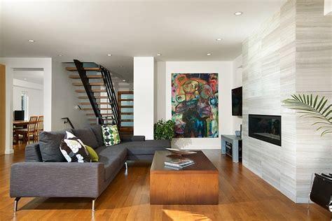 Home Design Planner 5d Casa Bella Por Dentro Y Por Fuera