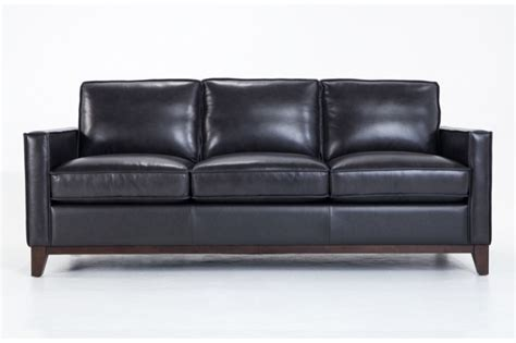 wallpaper grey sofa couch inspiring grey leather couch hi res wallpaper