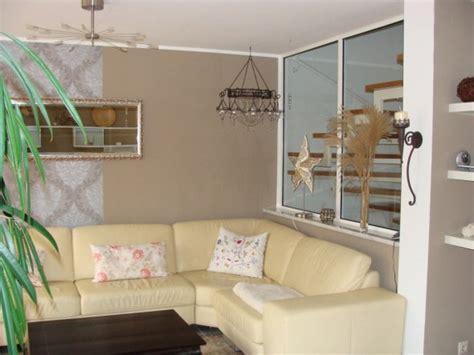 große sofakissen deko bilder schlafzimmer