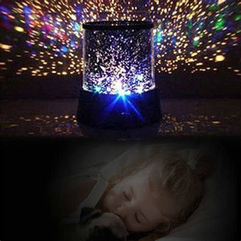Galaxy Proyektor popular galaxy light projector buy cheap galaxy light projector lots from china galaxy light