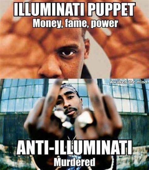 hip hop illuminati hip hop illuminati genius