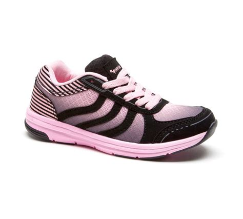 sports shoe shops nz 28 images s running shoes nz