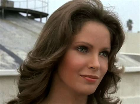 jaclyn smith skin care seen on tv jaclyn smith charlie s angels images charlie s angels 76
