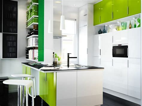 kücheninsel ideen design weiss k 252 cheninsel