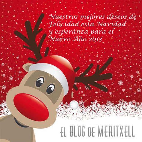 imagenes felices navidades feliz navidad y buenas esperanzas para el 2013 el blog