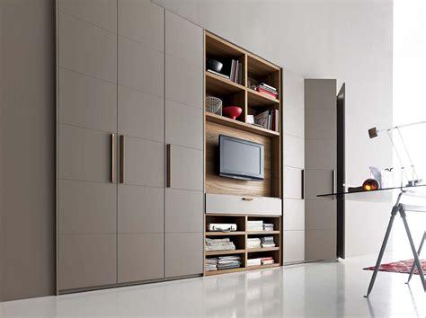 armadio da letto moderni armadi moderni keidea arreda mobili lariano