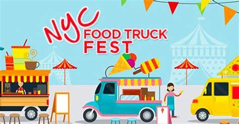 yankee doodle food truck nyc west side rag 187 food truck this weekend at columbus