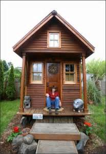 american small house the small house movement internachi