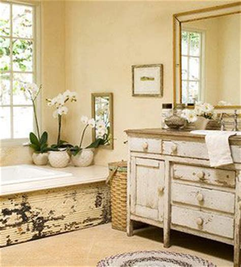 rustic chic bathroom fifteen ideas for decorating rustic chic rustic crafts chic decor