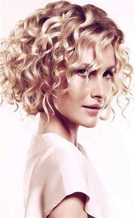 haircuts for curly short hair 2015 short curly hair on pinterest short curly hair short