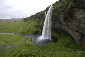 Travel agency in iceland private tours icelandic tour operator