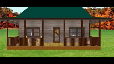 conestoga log cabin kit small log cabin house plans conestoga log cabin kit tour 24 x40 silver creek