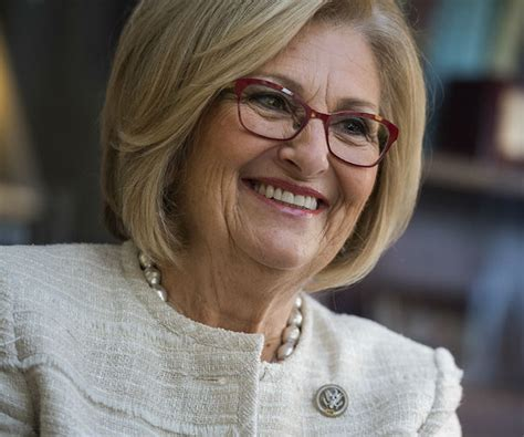 Diane Black house budget chief diane black tax reform before is goal newsmax