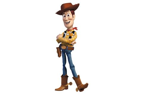 toy story quotes wiki toy story woody wallpaper wallpapersafari