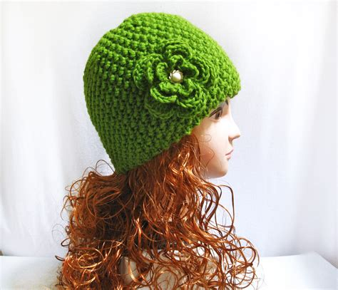 beanie hat knit knitting hat patterns gifts shop
