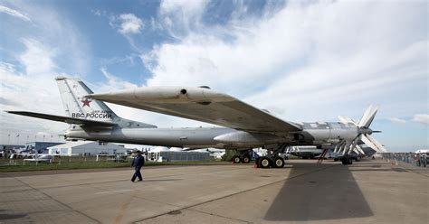 abductions ufos and nuclear weapons tupolev tu 95 tu 95ms gallery