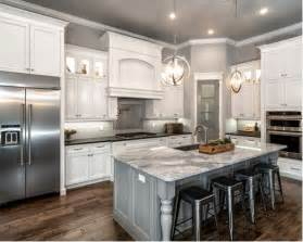 Kitchen Remodel Houzz Traditional Kitchen Design Ideas Remodel Pictures Houzz