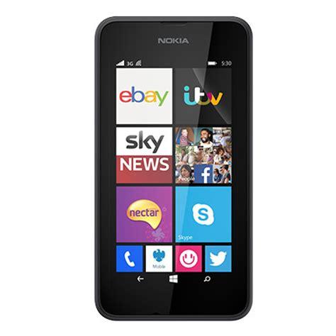 free mobile antivirus download for nokia lumia 530 nokia lumia 530 ee