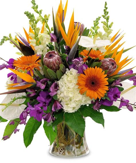 best flower arrangements san diego best flower arrangement