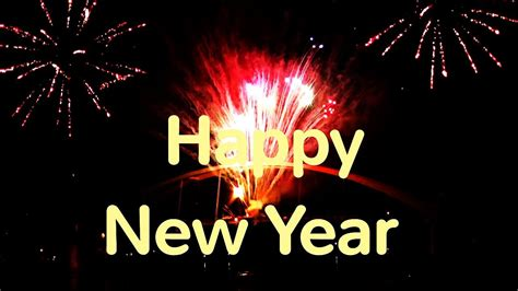 new year v happy new year frohes neues jahr
