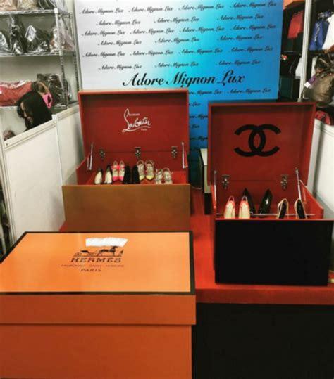 Rak Sepatu Biasa penghasilan ratusan juta rupiah dari bisnis rak sepatu
