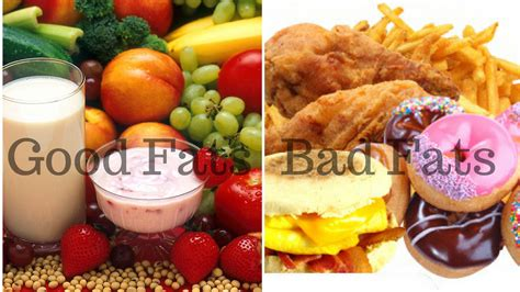 healthy fats and health source of fats for healthy diet fats vs bad fats