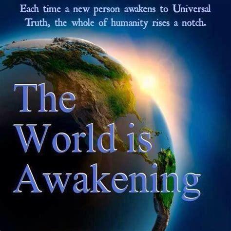 awakening to the light my journey from investigative journalist to energy healer books the world is awakening endless light and