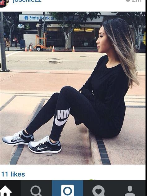 Where To Buy Cheap Duvet Covers Leg A See Large Swoosh Leggings Black Nike