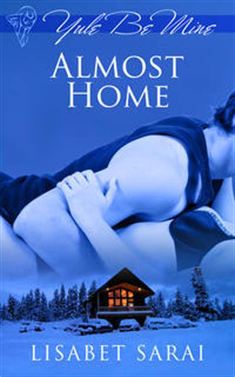 almost home by lisabet sarai reviews discussion