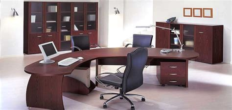 school office furniture design home office furniture