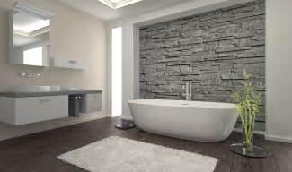wallpaper over bathroom tiles high tech overhauls for your bathroom linkedin