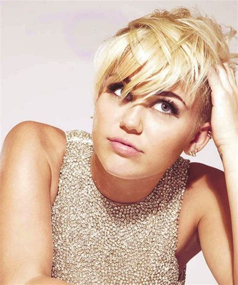styling a pixie cut hair wont spike 66 best short pixie haircuts images on pinterest pixie