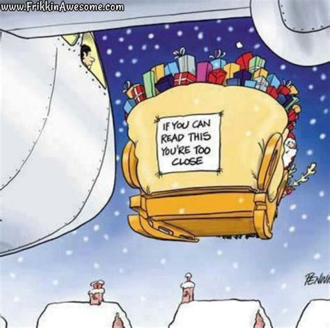 christmas airplane jokes frikkin awesome comics collection frikkin awesome