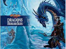 Dragonlance Wallpapers - WallpaperSafari B 17 Flying Fortress Wallpaper