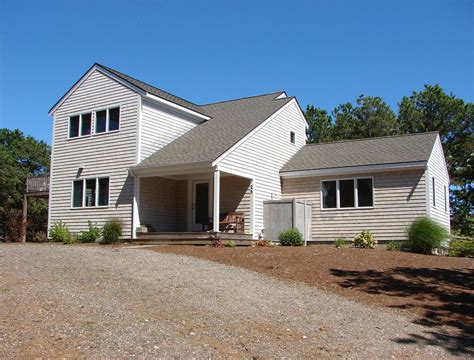 condo rentals cape cod wellfleet vacation rental home in cape cod ma 02667 5