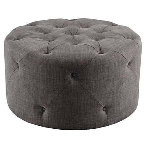 bea 98 bean bag chair jcpenney living room tufted ottoman