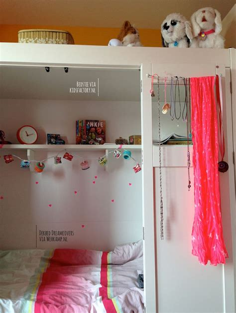 8 year old bedroom ideas girl colorful room for a 8 year old girl www facebook com